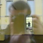 Eric Doumier