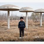 © Carlos Spottorno, China Western, Xinjiang (1)