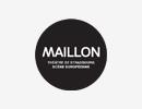 logo Le Maillon