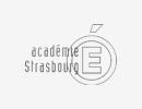 logo académie de strasbourg