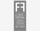 logo foto festival mannheim