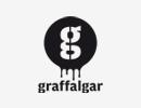 logo Graffalgar