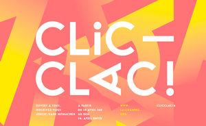 clic-clac16_page