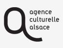 logo-agence-culturelle-alsace