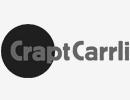 logo-crapt-carli