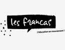 logo-francas-dalsace