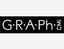 logo-graph-cmi