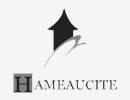 logo-hameaucite