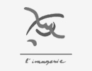 logo-imagerie-lannion