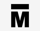 logo-maison-robert-doisneau