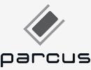 logo-parcus