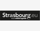 logo-strasbourg-eurometropole