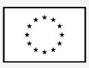 logo-union-europeene-feder