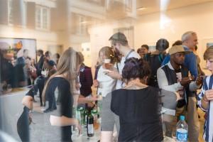 La Chambre - espace d'exposition et de formation à l'image