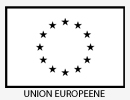 logo-union-europeenne-feder-2