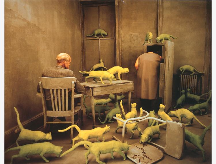 Regards photographiques la chambre - Chambre photographique occasion ...