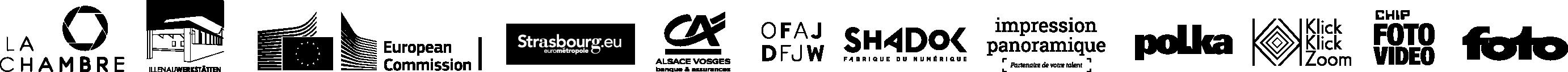 frise logos_clicclac17_OK
