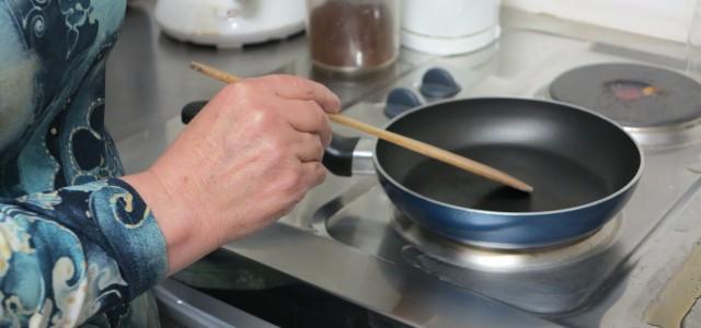 cuisiner (2)