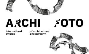 Archifoto Page 300x184px
