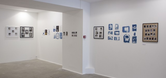 vue d'exposition 3