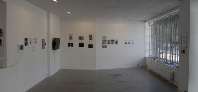 vue d'exposition 5