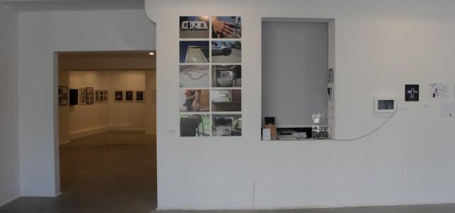 vue d'exposition 6