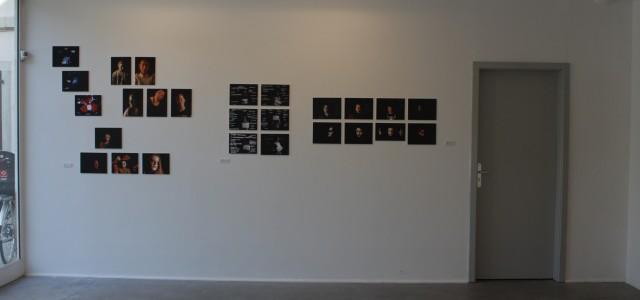 vue d'exposition 7