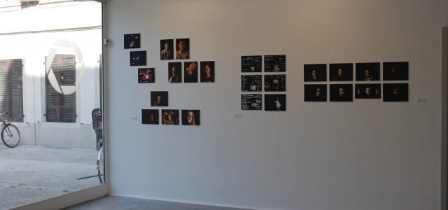 vue d'exposition 8