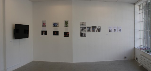 vue d'exposition 9