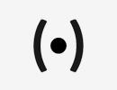 logo the red eye